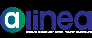 logo-alinea-stmm-mmtc