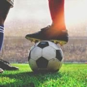 Kompetisi liga eropa