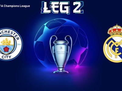 champions league logos