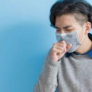mungkin batuk tbc